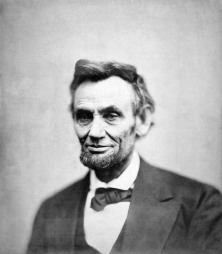 Abraham_Lincoln_O-118_by_Gardner,_1865